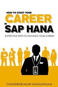 How-to-Start-your-Career-in-SAP-HANA