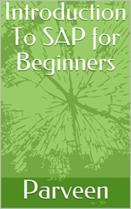 Introduction-To-SAP-for-Beginners